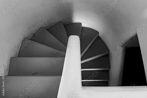 Mykonos Classic Interior