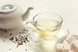 Tea Time. Tea Background