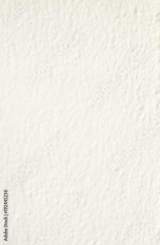 Foto op Canvas Baksteen muur Weiße Steinmauer, Steintextur