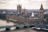 House of Parliament - 192486230