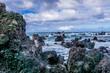 Bid Island Coast 6