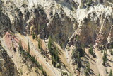 Trip to Yellowstone National Park, USA