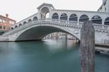 Canal Grande all'Alba - Venezia - 192602247
