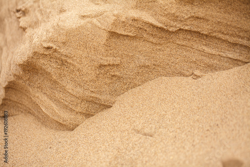 sand-dunes-orange-background
