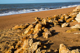Rocky beach - 192623664