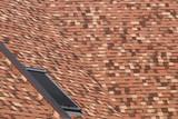 tetto morbido - 192629266