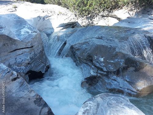 Flimser Wasserweg - 192632472