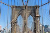 Brooklyn Bridge - 192666473