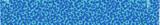 マスキングテープ 青い壊れたドットパターン