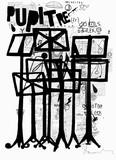 Пюпи́тры  - 192684444