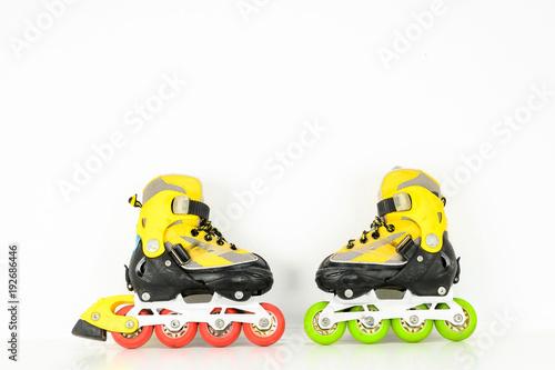 inline-skating-skaterschuh