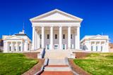 Virginia State Capitol - 192719435