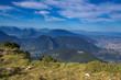 Quadro Montagne - Le Parmelan