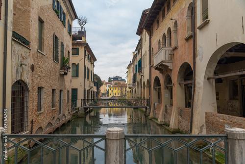 Fototapeta Treviso