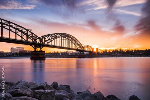 Sydney Südbrücke 2