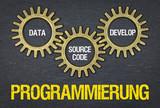 Programmierung - 192827470