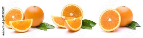 Orangen - 192841027