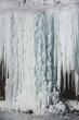 Ice Detail  - 192852027