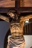 Cristo de las mercedes