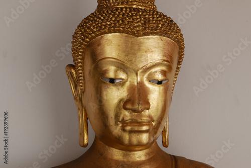 Staande foto Boeddha buddha