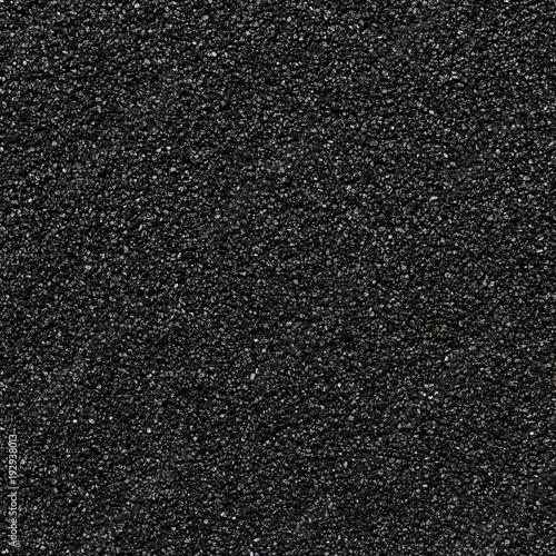 Keuken foto achterwand Betonbehang Grey concret, beton wall. Copy space.