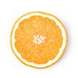 Quadro Orange fruit