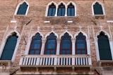 Palazzo veneziano - 192986863