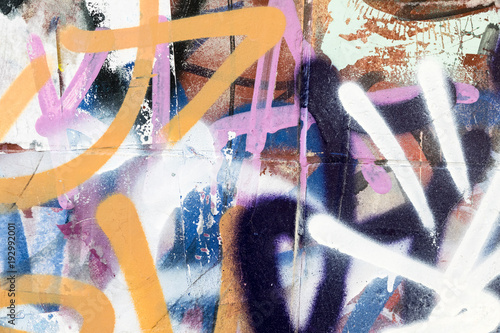 Graffiti1902a