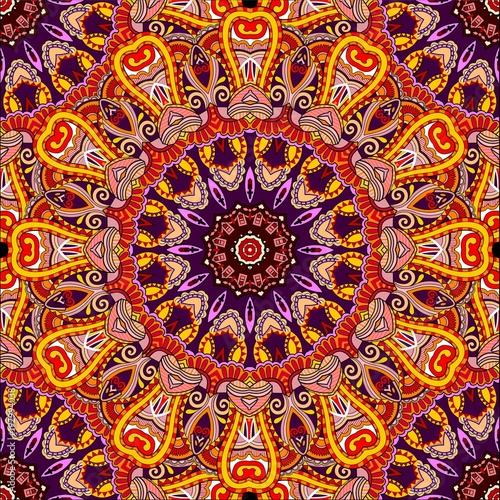 Mandala - 192994038