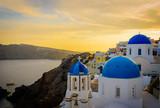 Santorini, Greece - 192996882