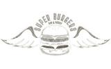 Burgers Logo - 193000837