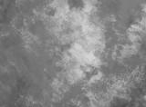 gray watercolor - 193010899