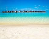 sand of beach - 193011476