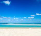 sand of beach - 193011493