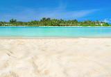 sand of beach - 193011853