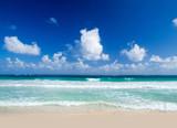 sand of beach - 193011894