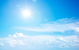 blue sky - 193012022