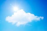 clouds - 193012050