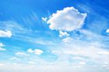 blue sky - 193012070
