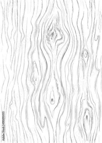 the texture of the tree pattern - 193015033