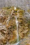 Cascada otoñal - 193015434
