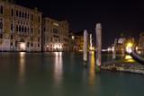 Venezia, le luci della notte - 193025094