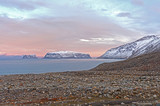 Twilight in the High Arctic - 193051691