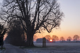 Sonnenaufgang - 193053034