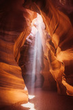 Antelope Canyon, Arizona - 193072620