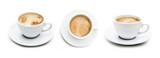 Kaffeetassen - 193099822