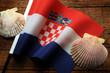 Quadro Odmor u Hrvatskoj Urlaub in Kroatien Vacaciones en Croacia Vacation in Croatia Vacanza in Croazia Nyaralás Horvátországban Vacances en Croatie na Hrvaškem Semester i Kroatien Wakacje w Chorwacji Ferie
