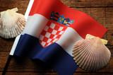 Odmor u Hrvatskoj Urlaub in Kroatien Vacaciones en Croacia Vacation in Croatia Vacanza in Croazia Nyaralás Horvátországban Vacances en Croatie na Hrvaškem Semester i Kroatien Wakacje w Chorwacji Ferie - 193101441