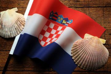 Odmor u Hrvatskoj Urlaub in Kroatien Vacaciones en Croacia Vacation in Croatia Vacanza in Croazia Nyaralás Horvátországban Vacances en Croatie na Hrvaškem Semester i Kroatien Wakacje w Chorwacji Ferie