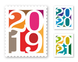 Timbre 2019, 2020, 2021 - 193111858